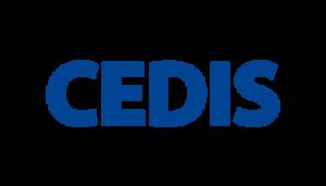 CEDISSK.sk